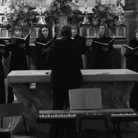 03 - Nunc Dimittis - F. Mendelssohn (3)