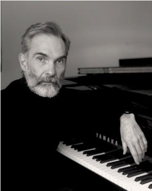 GiorgioBrenna